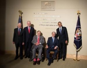 Presidents-20130425