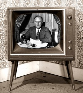 036-fdr-television-broadcast