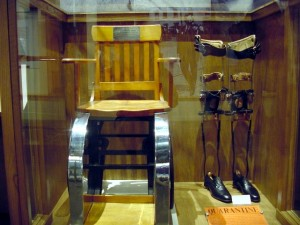 wheel chair (2)