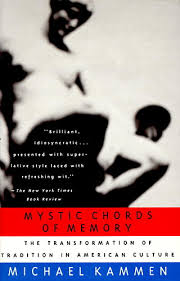 Mystic Chords