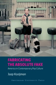Fabricating the Absolute Fake