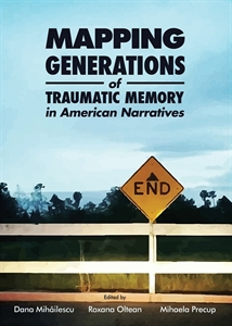 0101412_mapping-generations-of-traumatic-memory-in-american-narratives_300