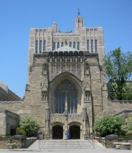 Yale_Sterling_Memorial_Library