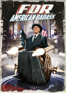 fdr -american-badass!-large-picture