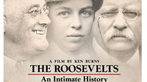 2014-The-Roosevelts-An-Intimate-History