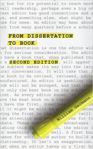 Mini research proposal format